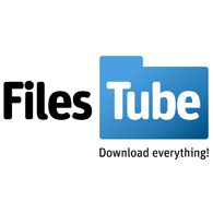 search shared files