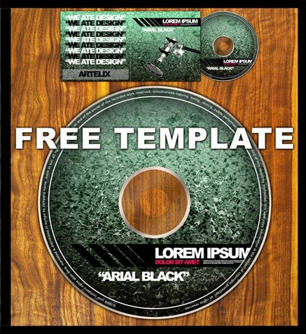 slim dvd cover template. slim dvd cover template. slim