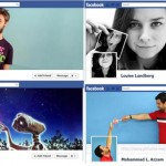 Creative Facebook Timeline Cover Samples
