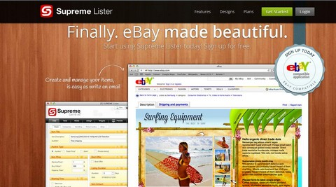 8 Free Ebay Auction Listing Software Tools Web Cool Tips