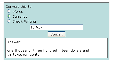 Writing Amount Numbers Of Cheque In English Words Web Cool