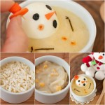 Christmas DIY Creative Ideas with Snowman 1