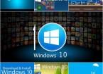 Windows 10 Free Upgrade Download