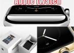 Apple Watch 2015 iwatch