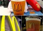 McBeer McDonalds