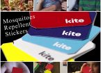 kite-patch-mosquitoes-repellent-stickers
