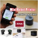 portable-pocket-robot-printer-zuta