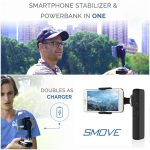 smove-portable-smartphone-stabilizer-with-powerbank