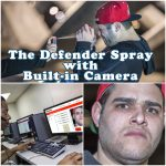 the-defender-spray-with-built-in-camera
