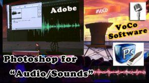 adobe-photoshop-voco-software