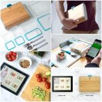 prepd-pack-for-healthier-meals-lunch-box-set
