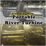 portable-river-turbine-for-electricity-generation