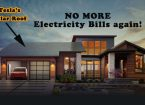 use-tesla-solar-roof-no-more-electricity-bill-again